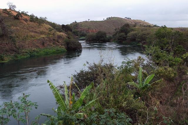 water rio de janeiro