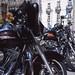 Harley (~60Mpx)