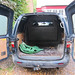 RelaxedPace02011_Vanlife100HS3309