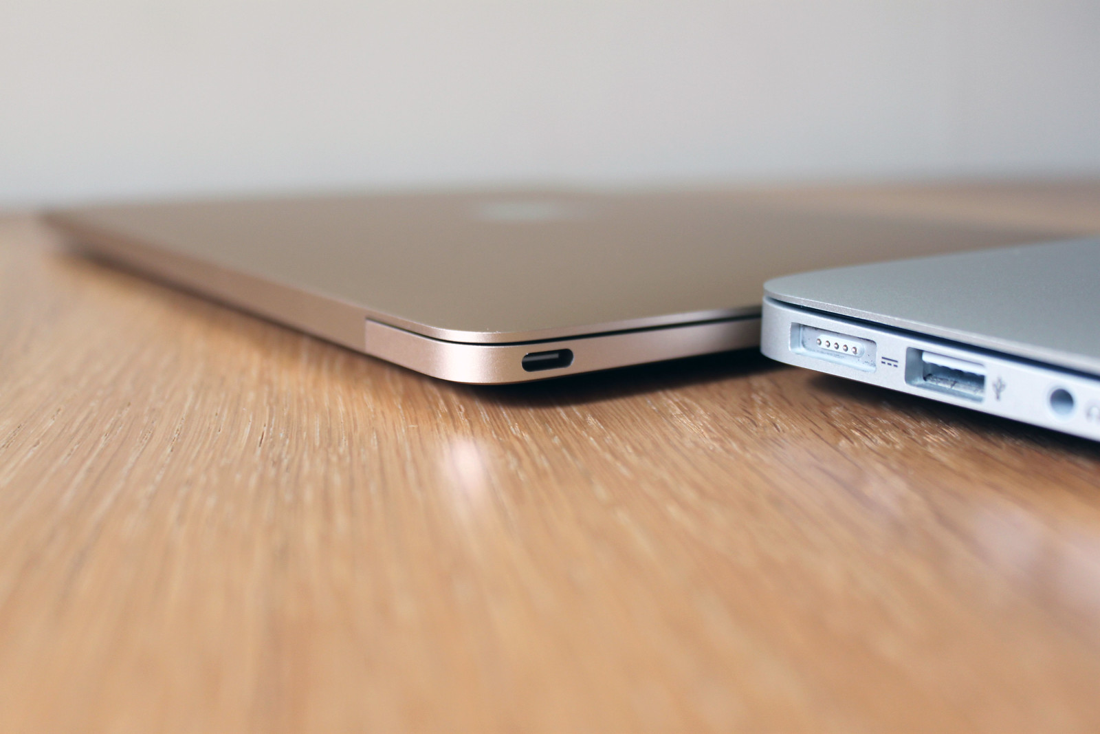 """MacBook 12"""" 2015"""