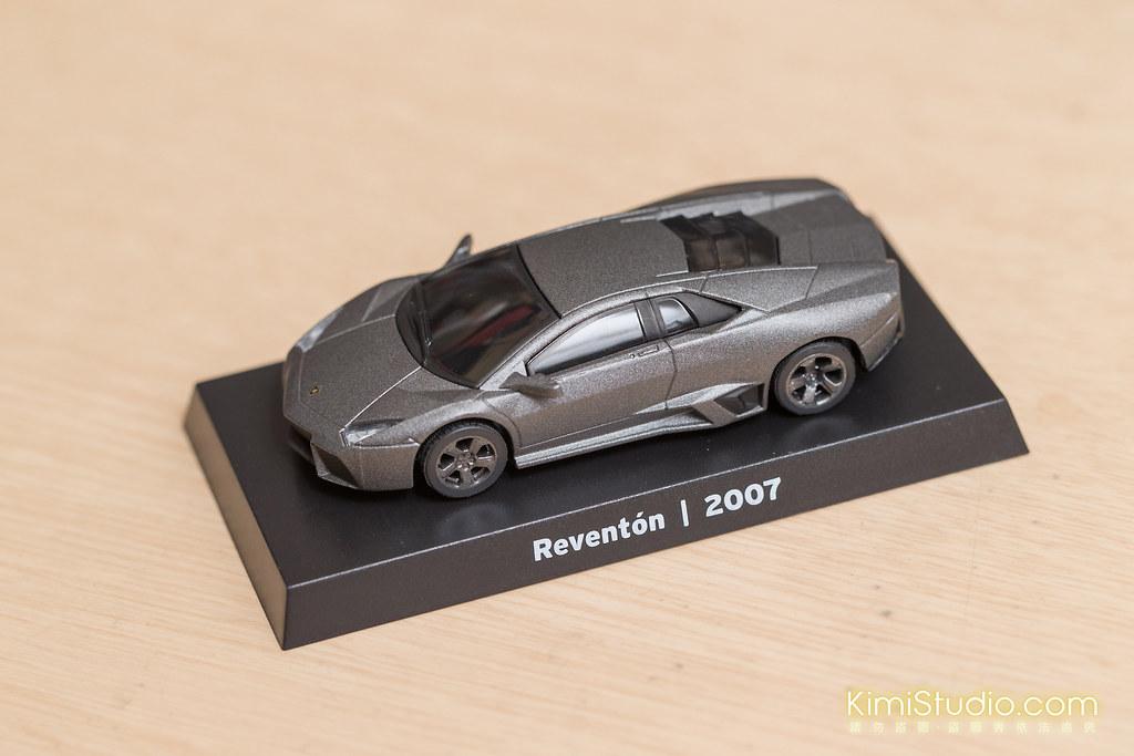 2015.06.18 711 Lamborghini-010