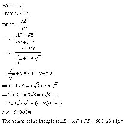 RD-Sharma-Class-11-Solutions-Chapter-10-sine-and-cosine-formulae-and-their-applications-Ex-10.1-q29-1