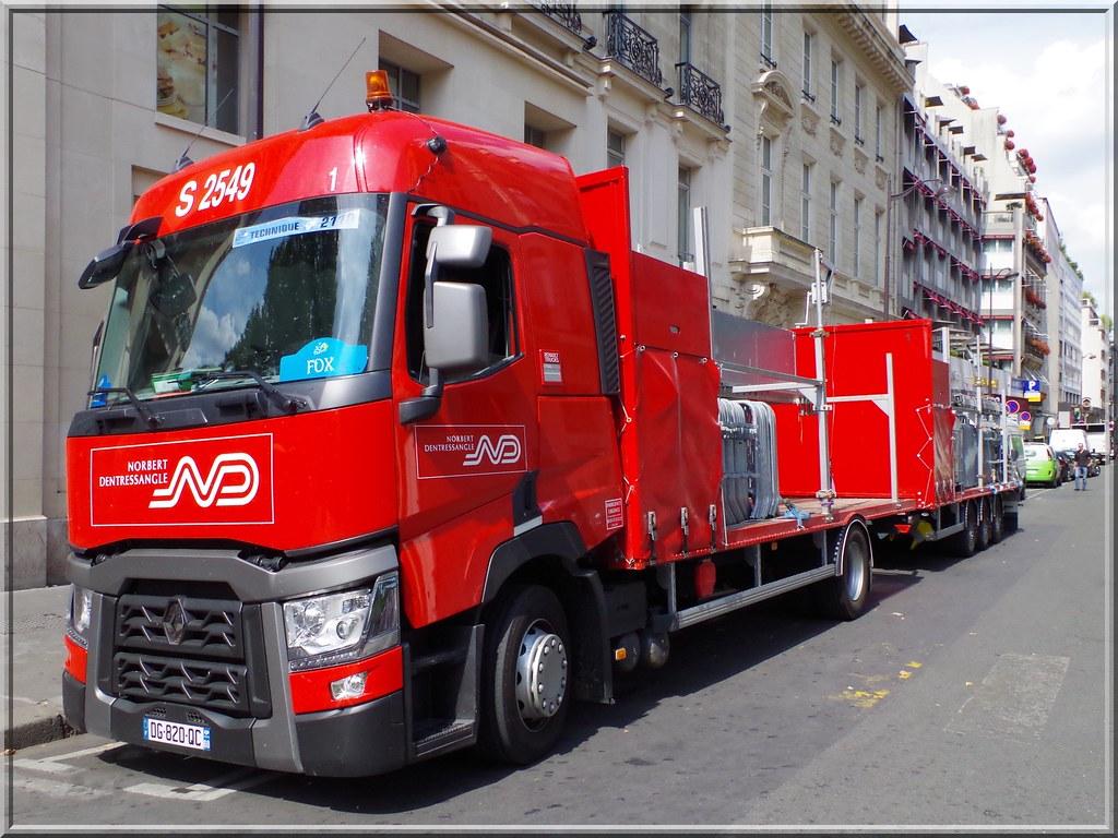 Scania V8 logo slangenrek Tracteurs doccasion Trucksnlcom