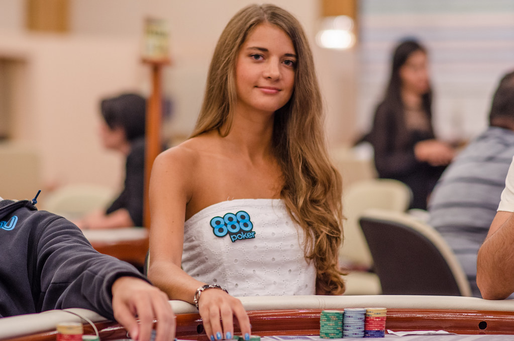 Sofia Lovgren Age