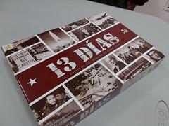 2017-02-18 - Casa Juventud - 06