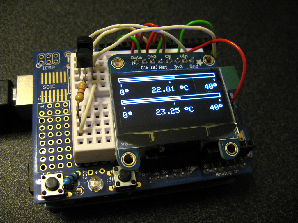 Adafruit Ssd1306 I2c Atmega1284p Oled Display Askew Misaligned additionally Batterien Akkus together with 8523093696 besides 327214729148844158 also Lire Les Donnees D Un Gyro Accelerometre Mpu6050. on adafruit