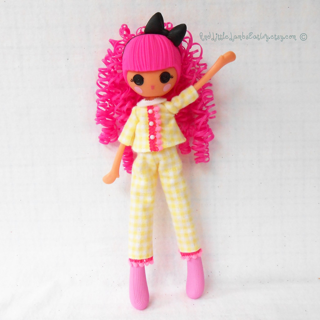 Lalaloopsy Girls Crumbs Sugar Cookie Lalaloopsy Girls Crumbs