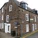 Stirling Road & Bridgend, Dunblane