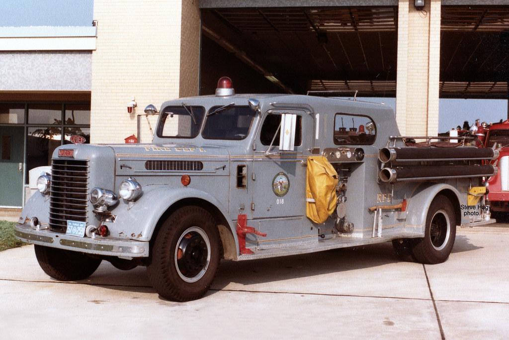 Roanoke 1950 corbitt oren roanoke va spare 1950 for Department of motor vehicles richmond va
