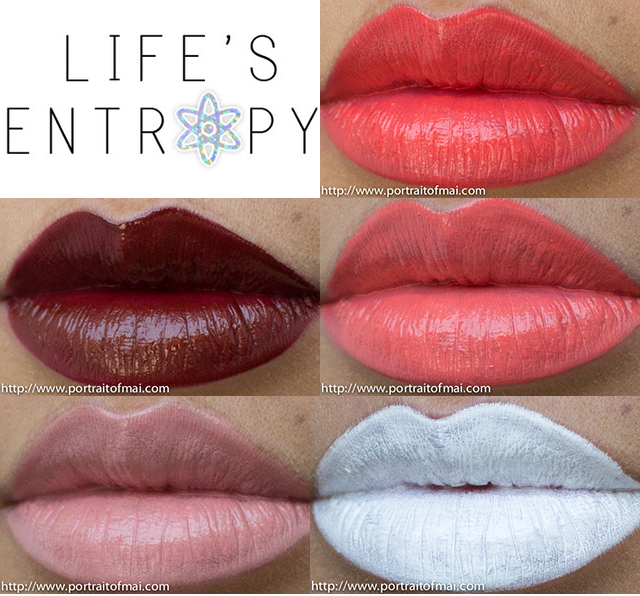life's-entropy-lip-theory-liquid-lip-swatches-collage