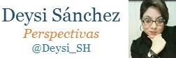 Deysi Sánchez