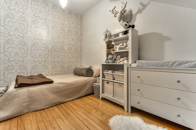 ikea hensvik cabinet with shelf unit ikea koppang 3 drawe flickr. Black Bedroom Furniture Sets. Home Design Ideas
