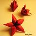 Beata Flower