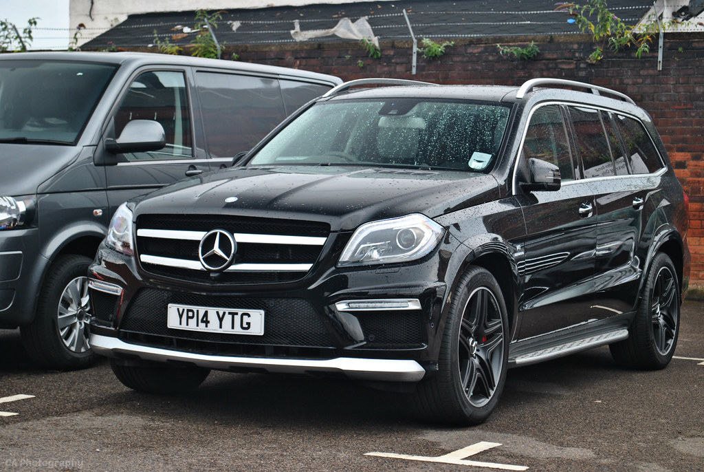 mercedes gl 63 amg 2017 2018 best cars reviews. Black Bedroom Furniture Sets. Home Design Ideas