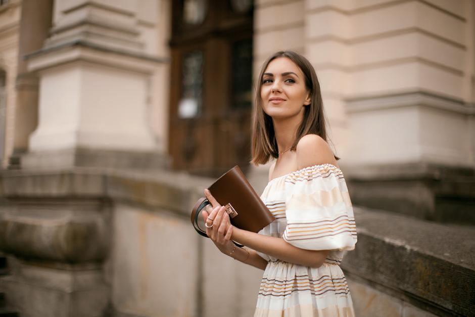 модный-блоггер-украина-лук-дня