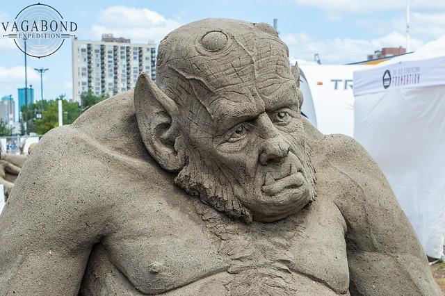 1024 - ve- troll or ogre sand on whyte DSC_7963