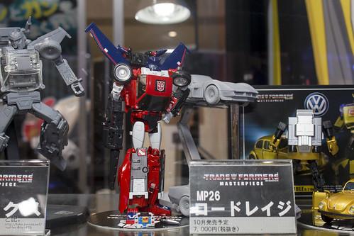 TTS2015_8-116