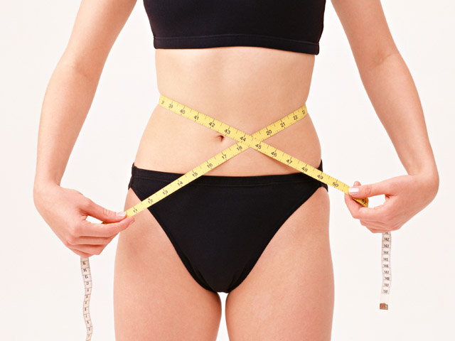 4 things you should not do in your Weightloss journey