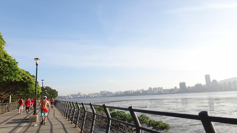 17度C巴里河岸風情馬阿松 (32)