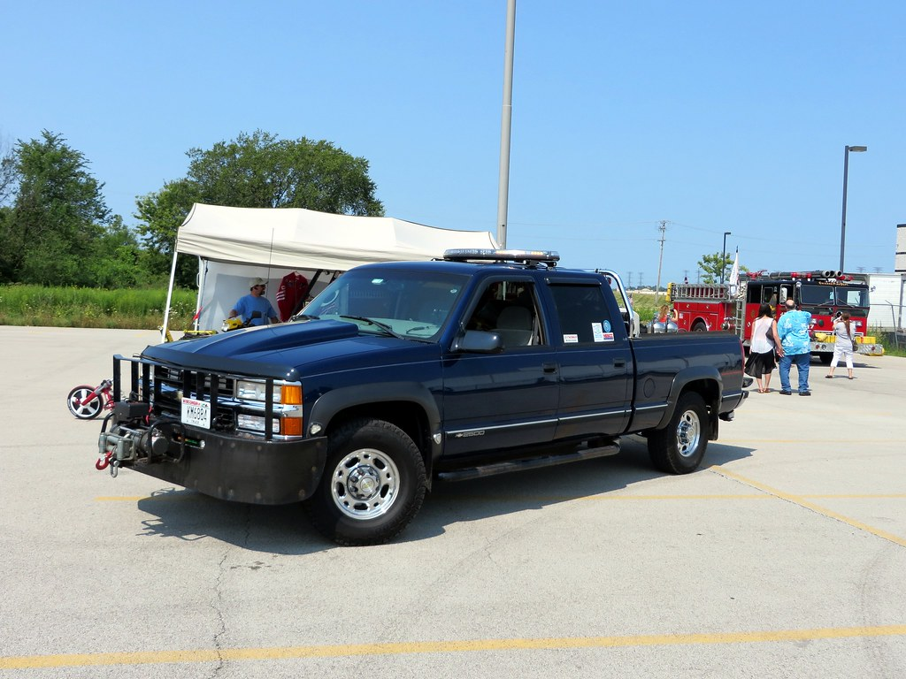 Midwestern Council Of Sports Car Clubs Mc Safety Amp Rescue