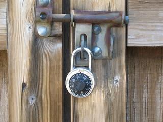 Authorized Locksmiths provide quality service