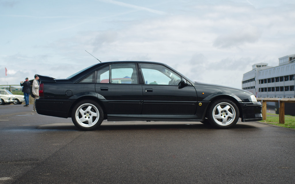 lotus carlton taken at the lotus festival at brands. Black Bedroom Furniture Sets. Home Design Ideas