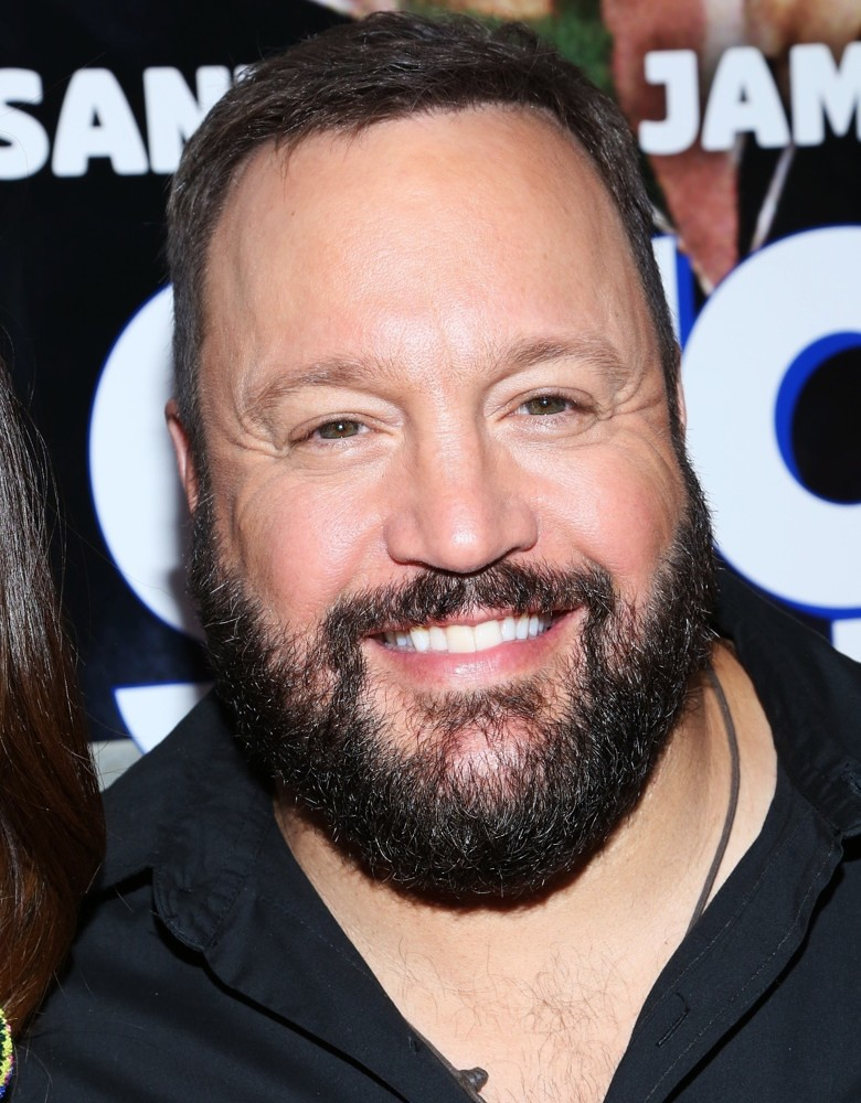 Kevin James Net Worth ...