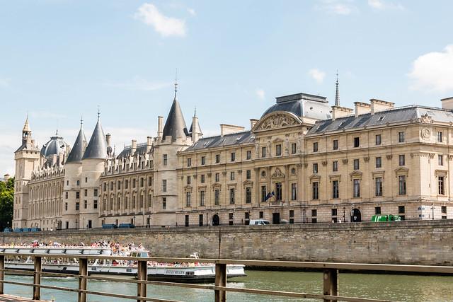 Cour de Cassation  Flickr - Photo Sharing!