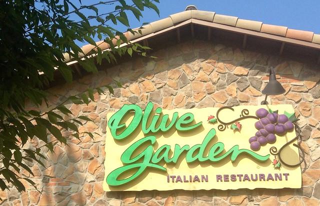 olive garden north haven ct flickr photo sharing