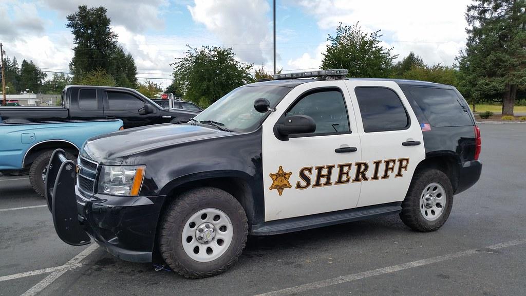 Tahoe Ssv Pictures Autos Post