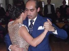 tango morigerati