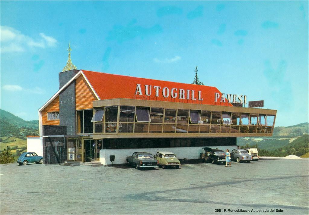 Motel Autostrada Bologna