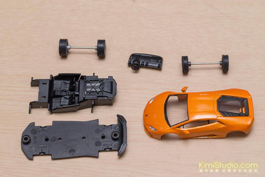 2015.06.18 711 Lamborghini-047