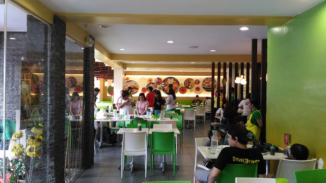 bugis singaporean street food
