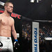 EA SPORTS UFC - Michael MacDonald