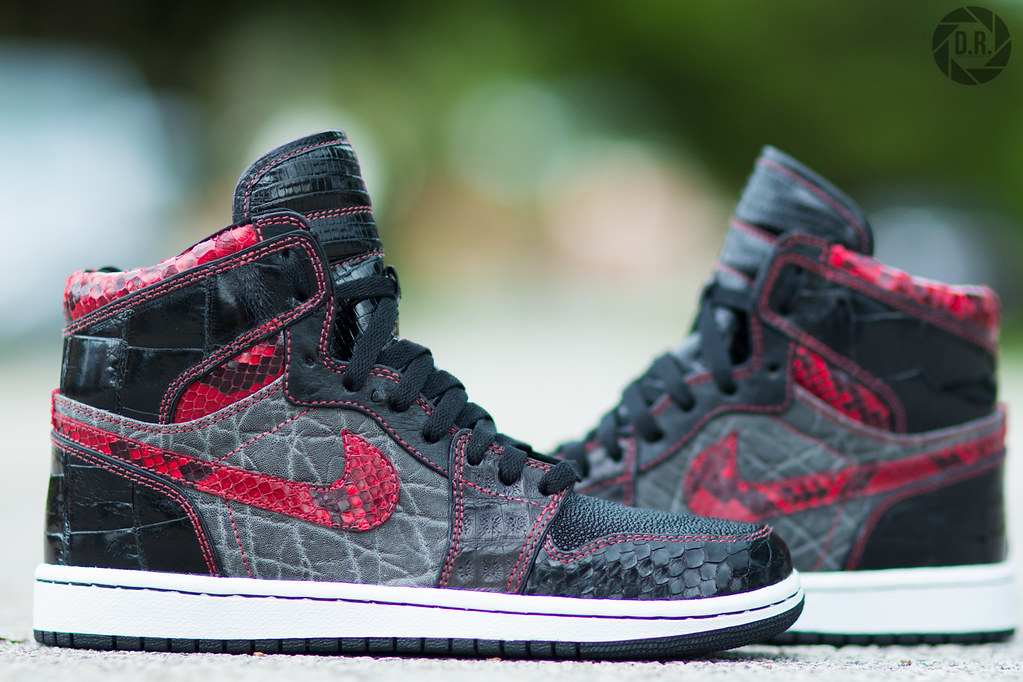 new products cfab1 eaf05 ... get dylanratnerphotography brooklyn zoo air jordan 1s 2 by  dylanratnerphotography 2fef8 1b881