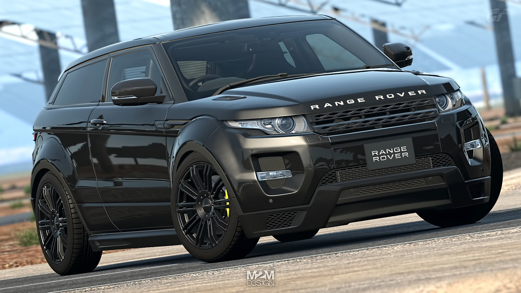 land rover range rover evoque coupe dynamic 39 13 location flickr. Black Bedroom Furniture Sets. Home Design Ideas