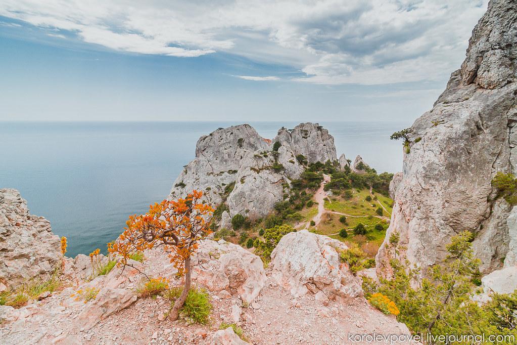 Crimea-1490