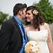 Ivica & Karina's Wedding