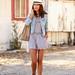 fashion_blog_vivaluxury_la-2