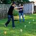 Outdoor Game Challenge (1)