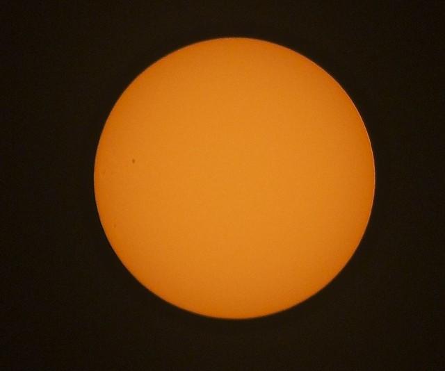 Sun IMG_2694