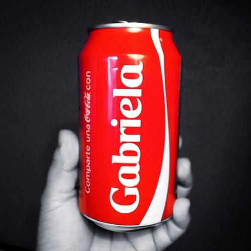coca-cola company research paper