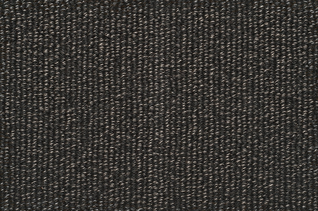 Seamless Carpet Textures These Are Photographs Of