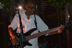 026 Prime Cut Band