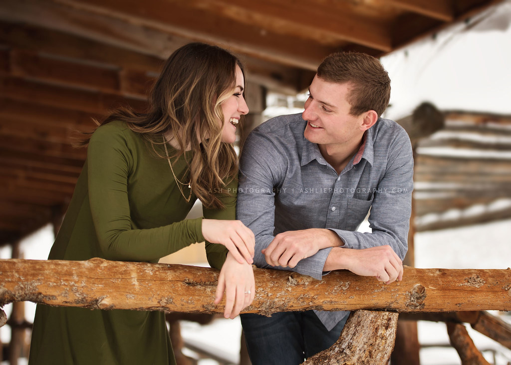 Engagement Photographer, Colorado Springs, Monument, CO, portrait, professional