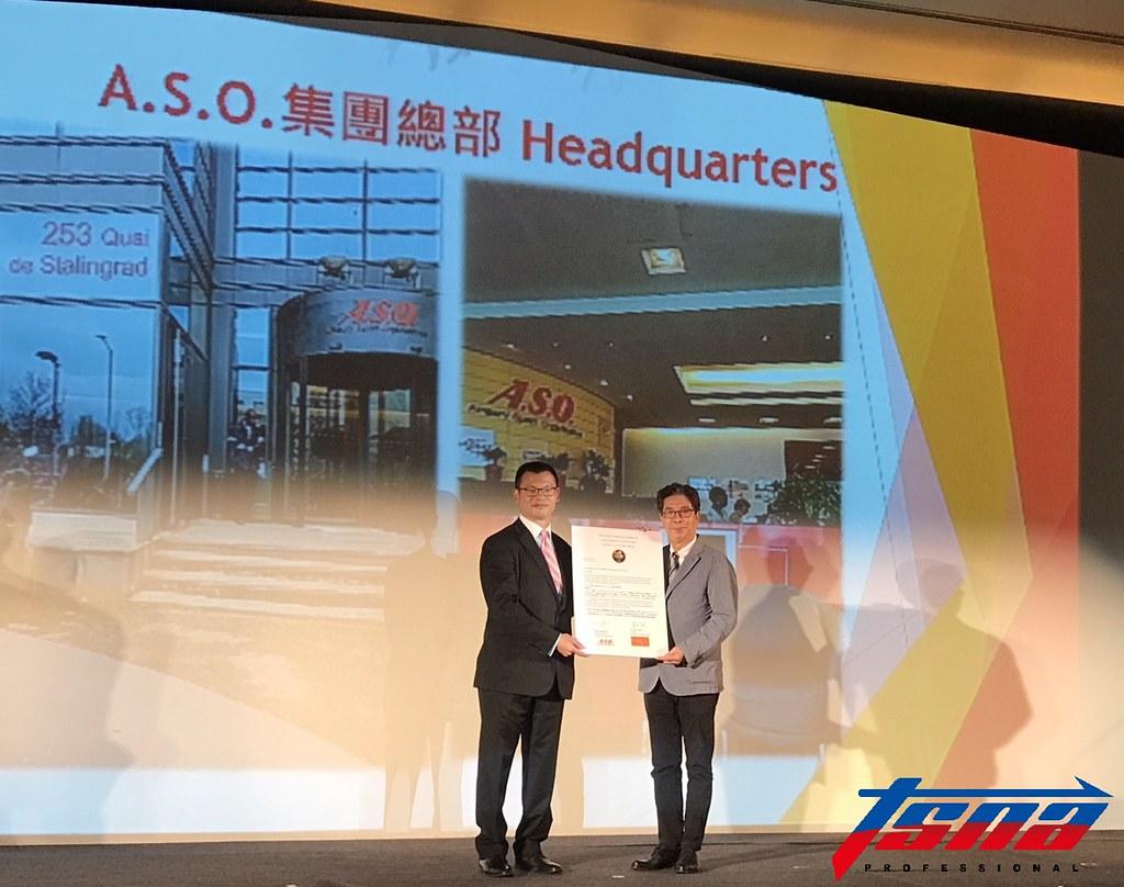 台灣獲得環法自行車賽主辦單位授權,將首度舉辦環法單站業餘挑戰賽。(鍾亞芳/攝)