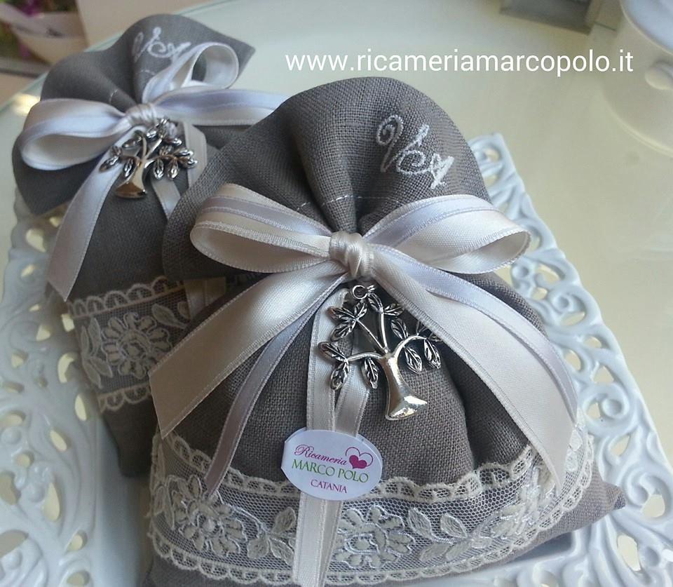 Ben noto 25 anni di matrimonio | Questi sacchetti sono nati per feste… | Flickr HS19