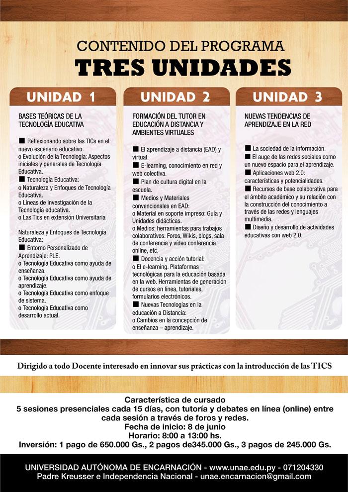 nuevastec2