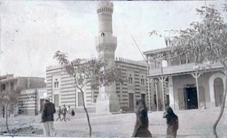Ismallia, Egypt